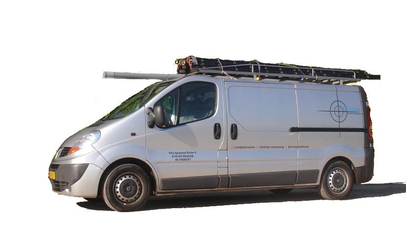 Wat doet een loodgieter in Den Bosch eigenlijk?
