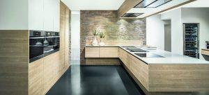 Keuken Zevenaar Bij Keuken En Keukens De Wonenregisseur