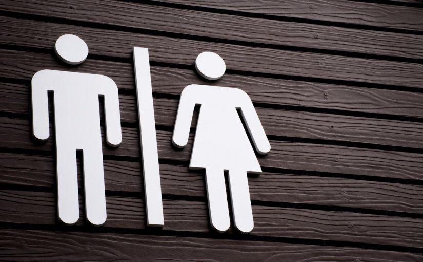 Veel nieuws gekregen van Toiletmarkt