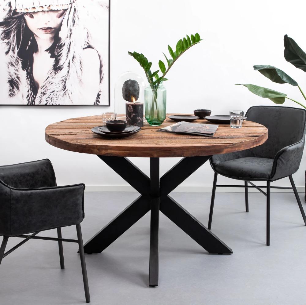 metalen-tafelpoten-dit-zijn-de-soorten-mogelijkheden-en-prijzen