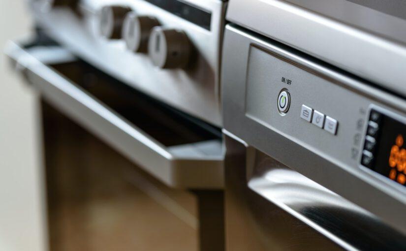 Voordelen van keukenzaak Oss
