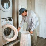 Snel een wasmachine huren