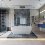 Tips en advies voor badkamerrenovatie