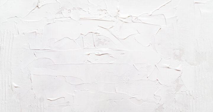 pexels-steve-johnson-1843717