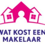 Ontdek de huidige makelaarstarieven via watkosteenmakelaar.nl